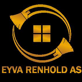 Eyva Renhold